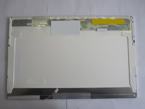 "Compaq Presario Cq50-210Us Laptop Lcd Screen 15.4"" Wxga Ccfl Single (Substitute Replacement Lcd Screen Only. Not A Laptop )"