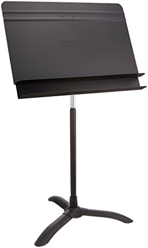 manhasset-orchestral-concertino-stand-box-of-1-music-stand