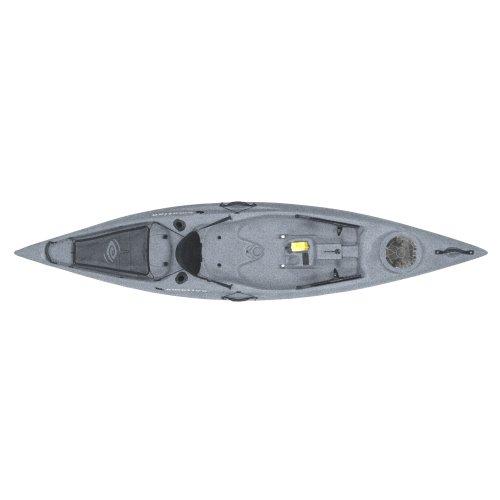 Angler Kayak Em... Kayak Paddle Reviews 220 Cm