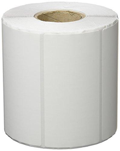 epson-premium-matte-label-102-x-51-mm-535-stuck