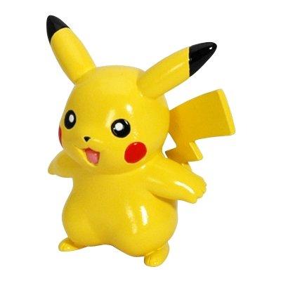 pikachu xi spiele kostenlos