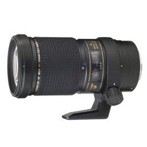 Tamron AF 180mm f/3.5 Di SP A/M FEC LD