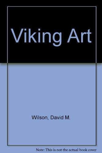 Viking Art PDF
