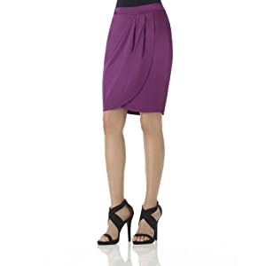 Jillian Skirt by Shape FX
