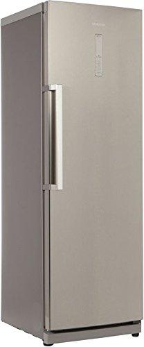 Samsung-RR35H6110SS-rfrigrateur-rfrigrateurs-Autonome-Acier-inoxydable-Droite-boutons-LED