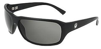 Optical Glasses Warranty : Sunglasses Box