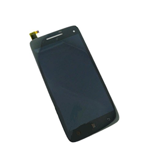 Click to buy Topscreen2012(TM) Full Screen Touch Screen Digitizer & LCD Display for Lenovo S960 VIBE X Assmebly~ Replacement Repair Broken Demaged Faulty Parts - From only $53.96