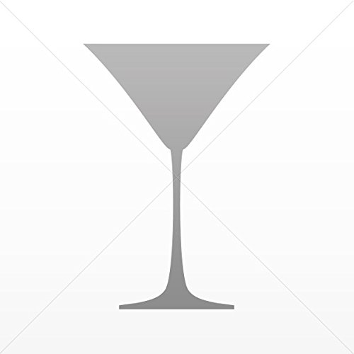 Decal Coctail Glass, Martini Glass Tablet Laptop Weatherproof Sports M Gray (20 X 14.0 In)