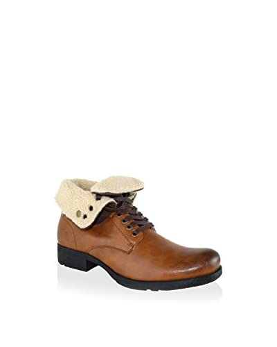 X RAY Men's Pike Sherling Boot