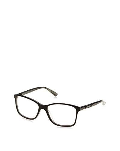 Calvin Klein Jeans Gafas de Sol J734S_001 (51 mm) Negro