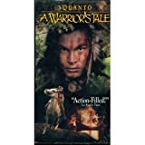 Squanto: Warrior's Tale [VHS]