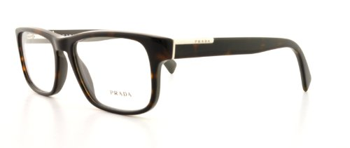 beste prada eyewear for men 2014 prada eyewear for men. Black Bedroom Furniture Sets. Home Design Ideas
