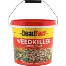 systemic-action-deadfast-weedkiller-concentrate