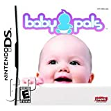echange, troc Baby Pals (Nintendo DS) [import anglais]