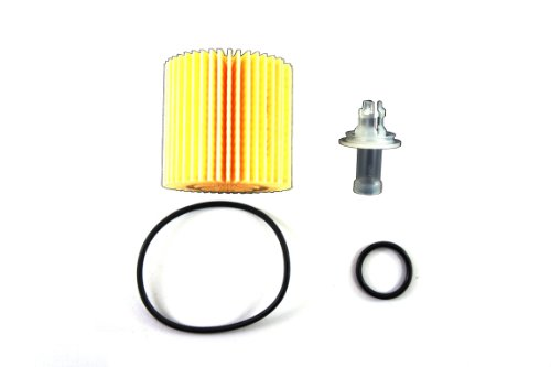 toyota-genuine-parts-04152-yzza1-oil-filter