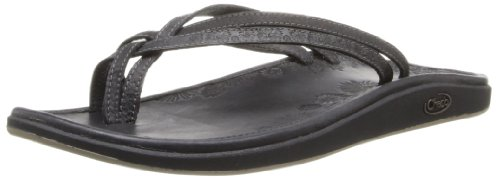 Chaco Sandals Womens front-1033803