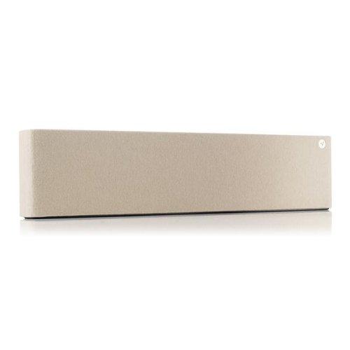 Libratone Lounge Standard Wireless Speaker (Vanilla Beige)