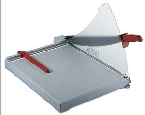 13 Inch Guillotine Paper Cutter - Model 3921 (Guillotine Model compare prices)