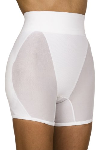 Underworks Padded Rear and Hips Lift Brief