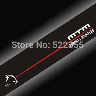 vyage-tm-1-pcs-modifizierten-sport-windschutzscheibe-aufkleber-fur-auto-frond-und-ruckseite-windschu