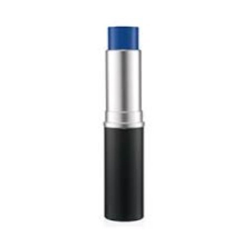MAC Pro Paintstick Paint Stick, Marine Ultra (Mac Paint Stick compare prices)