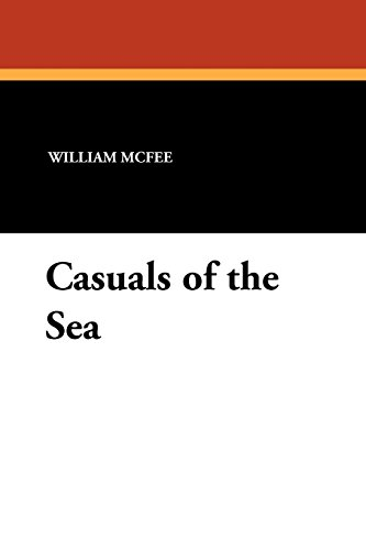 Casuals of the Sea