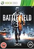 Battlefield 3 [UK Import]