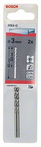 Bosch-Pro-Metallbohrer-HSS-G-geschliffen-2-Stck--3-mm