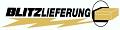 Blitzlieferung (alle Preise inkl. MwSt.) - Impressum, Widerrufsbelehrung & AGBs finden Sie unter Verk�uferhilfe