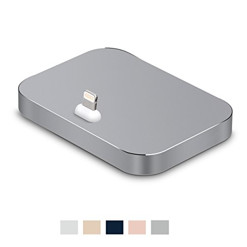 lightning-charge-dock-station-stouch-aluminum-lightning-charging-dock-for-apple-iphone-6-6s-plus-5-5