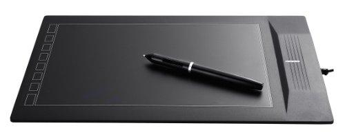 tablette graphique wacom a3 pas cher. Black Bedroom Furniture Sets. Home Design Ideas