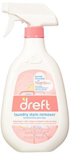 dreft-laundry-stain-remover-22-oz-by-dreft