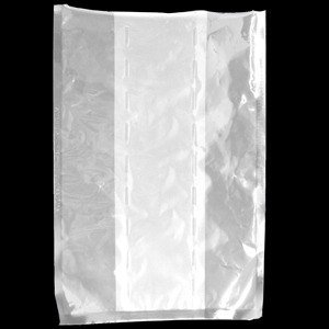 Home Vacuum Packaging back-528453