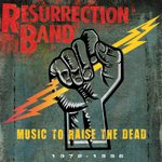 Music to Raise the Dead 1972 - 1998