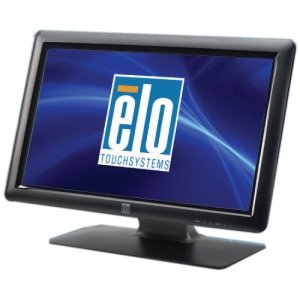 """Elo 2201L 22"""" Led Lcd Touchscreen Monitor - 16:9 - 5 Ms"""