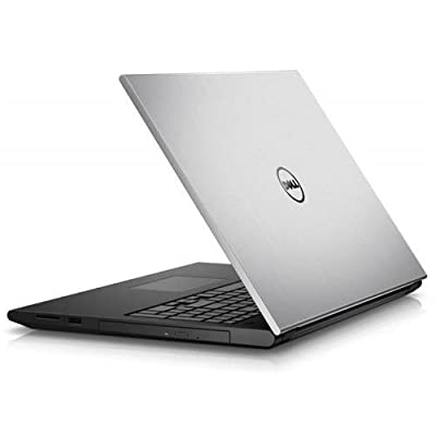 "NEWEST Dell Inspiron 15.6"" Laptop, i5-5200U 4GB RAM 500GB HDD GeForce 820M 2GB Win 10"