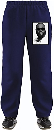 rick-ross-aviators-portrait-super-soft-kids-lightweight-jog-pants-by-true-fans-apparel-80-organic-hy