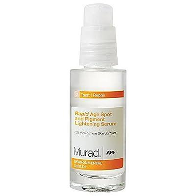 Murad - Rapid Age Spot and Pigment Lightening Serum