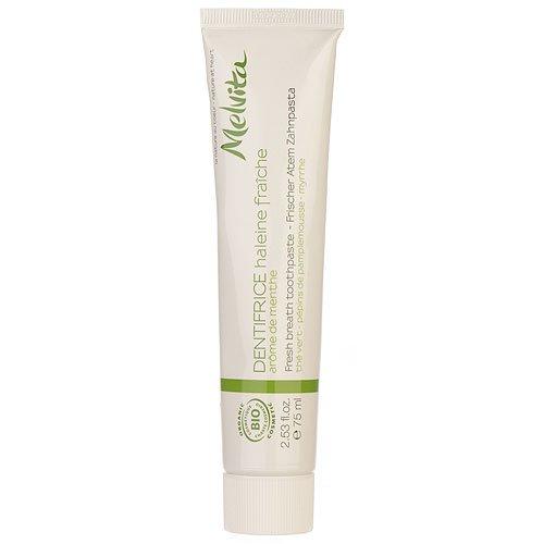 melvita-the-essentials-fresh-breath-253-floz-tube