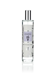 Signature Spa Lavender & Chamomile Room Spray 100ml