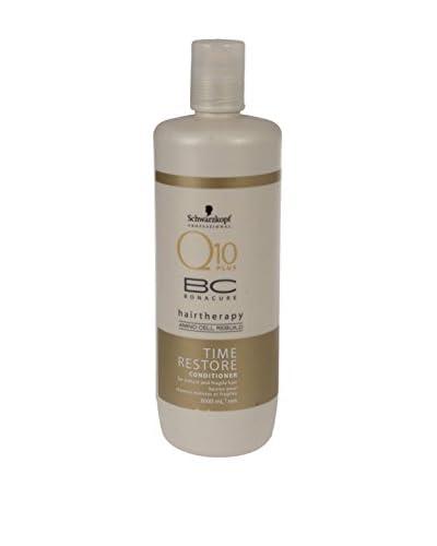 Bonacure Acondicionador Time Restore Q10 1000 ml