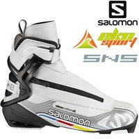 Salomon VITANE CARBON SKATE - 4