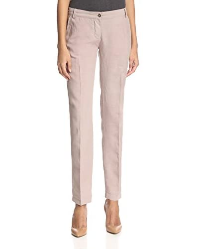 4our Dreamers Women's Pants