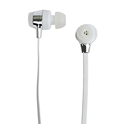 Essot-FluteBudz003-In-the-ear-Headphones