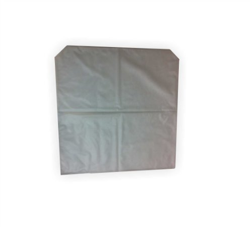 "Dust Cover Designed For Full Size Industry Standard Microscopes. 22"" Wide X 22"" High"