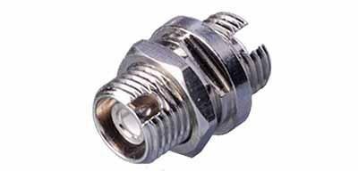 Astro Strobel Verbinder optisch AOB 2 FC/PC auf FC/PC LWL-Kupplung 4026187131104
