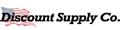 Buy Keurig Vue V500 Single-Serve C for $94.49