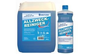 dreiturm-nettoyant-multi-usages-avec-ammoniac-1-litre