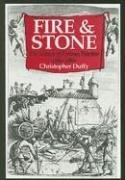 Fire and Stone: The Science of Fortress Warfare 1660-1860