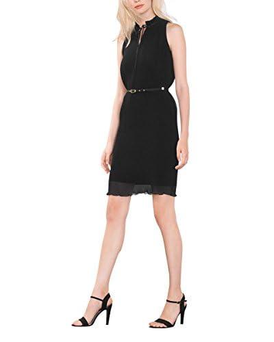 ESPRIT Collection Kleid